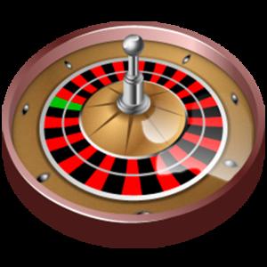 Bonza Casino Belgie Favicon